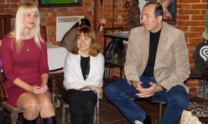 Встреча ОПКО с редакторами СМИ, opsmi-11