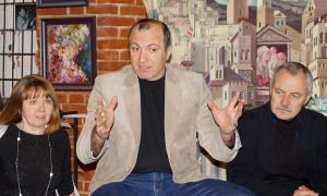 Встреча ОПКО с редакторами СМИ, opsmi-13