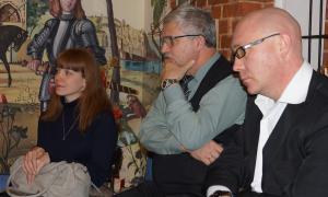 Встреча ОПКО с редакторами СМИ, opsmi-14