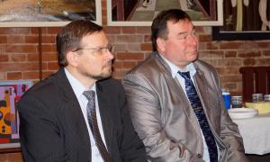Встреча ОПКО с редакторами СМИ, opsmi-15