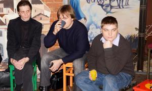 Встреча ОПКО с редакторами СМИ, opsmi-16