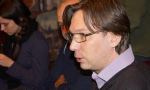 Встреча ОПКО с редакторами СМИ, opsmi-17
