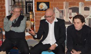 Встреча ОПКО с редакторами СМИ, opsmi-19