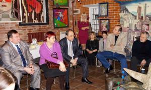 Встреча ОПКО с редакторами СМИ, opsmi-21