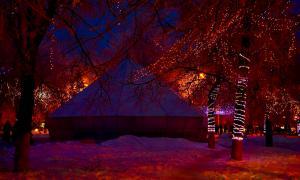 Зима. Театральная площадь., theatrng-017