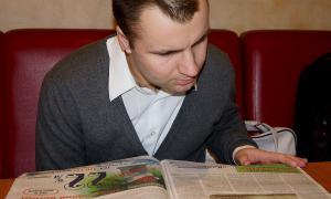 Предновогодние посиделки, posid-11