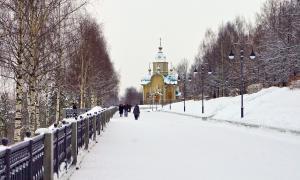 Зима. Вятка, rvyatka-009