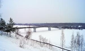 Зима. Вятка, rvyatka-011