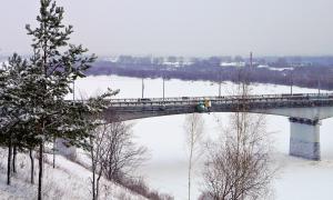 Зима. Вятка, rvyatka-012
