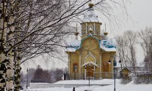 Зима. Вятка, rvyatka-014