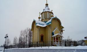 Зима. Вятка, rvyatka-015