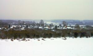 Зима. Вятка, rvyatka-016