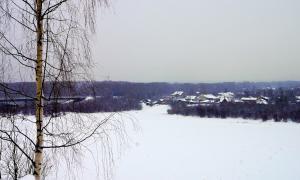 Зима. Вятка, rvyatka-017
