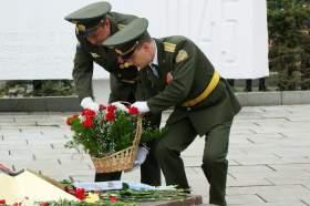 9 Мая. День Победы. Вечный огонь, 9may_vo-06976