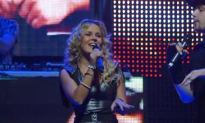 """Новогодний концерт """"Роднополисов"""", rodnop-007"""