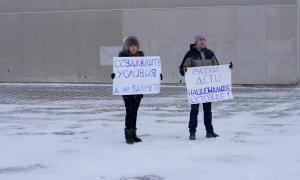 Пикет в Кирове, piket-012