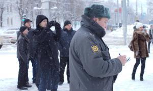 Пикет в Кирове, piket-014