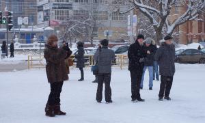 Пикет в Кирове, piket-015