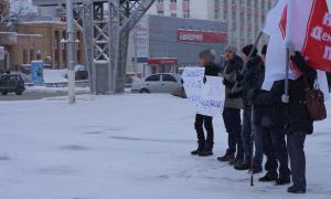 Пикет в Кирове, piket-016