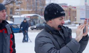 Пикет в Кирове, piket-021