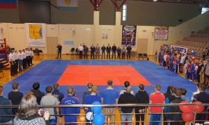 Чемпионате области по кикбоксингу, kickb-011