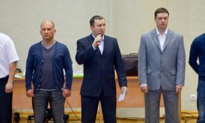 Чемпионате области по кикбоксингу, kickb-013