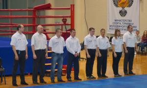 Чемпионате области по кикбоксингу, kickb-014