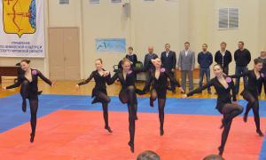 Чемпионате области по кикбоксингу, kickb-015