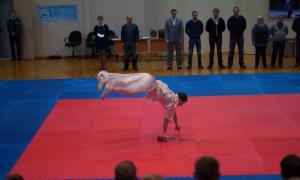 Чемпионате области по кикбоксингу, kickb-016