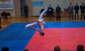 Чемпионате области по кикбоксингу, kickb-017