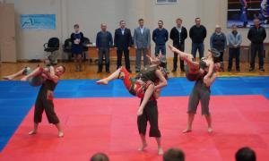 Чемпионате области по кикбоксингу, kickb-020