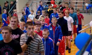 Чемпионате области по кикбоксингу, kickb-021