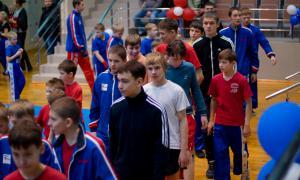 Чемпионате области по кикбоксингу, kickb-022