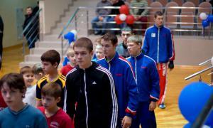 Чемпионате области по кикбоксингу, kickb-023