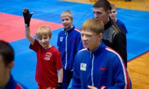 Чемпионате области по кикбоксингу, kickb-024