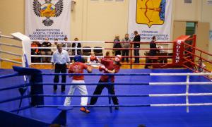 Чемпионате области по кикбоксингу, kickb-028