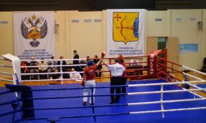 Чемпионате области по кикбоксингу, kickb-029