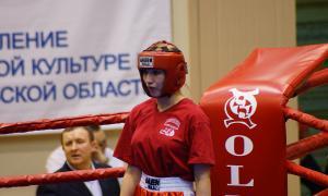 Чемпионате области по кикбоксингу, kickb-030