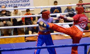 Чемпионате области по кикбоксингу, kickb-033