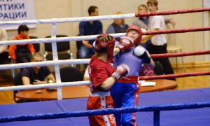 Чемпионате области по кикбоксингу, kickb-034