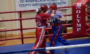 Чемпионате области по кикбоксингу, kickb-036