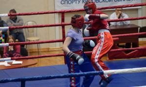 Чемпионате области по кикбоксингу, kickb-037