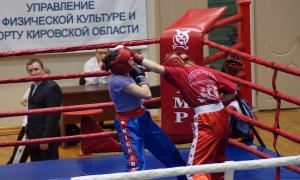 Чемпионате области по кикбоксингу, kickb-038