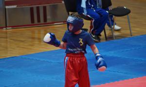 Чемпионате области по кикбоксингу, kickb-039