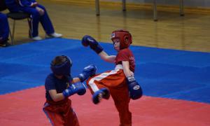 Чемпионате области по кикбоксингу, kickb-040