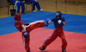 Чемпионате области по кикбоксингу, kickb-042
