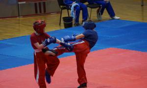 Чемпионате области по кикбоксингу, kickb-043