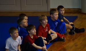 Чемпионате области по кикбоксингу, kickb-045