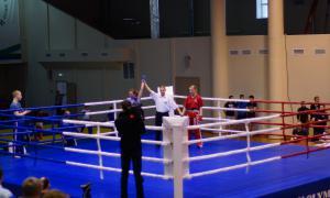 Чемпионате области по кикбоксингу, kickb-049