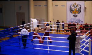 Чемпионате области по кикбоксингу, kickb-050